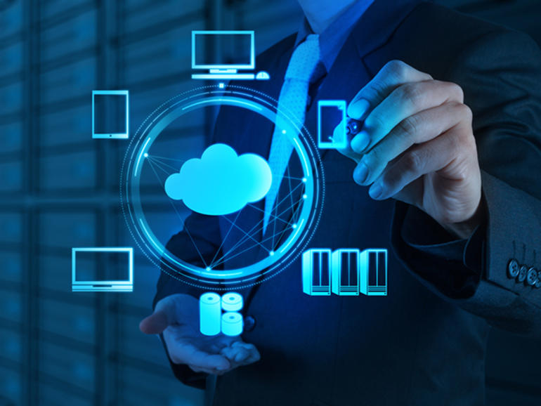 moving-to-iaas-an-overview